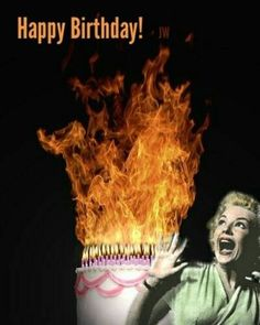 Happy birthday - Happy Birthday Funny - Funny Birthday meme - - Happy birthday The post Happy birthday appeared first on Gag Dad. Happy Birthday Art, Birthday Wishes Funny, Happy Birthday Images, Happy Birthday Greetings, Birthday Pictures, Birthday Messages, Birthday Memes, Birthday Sayings, Birthday Cake