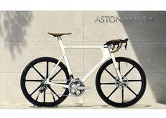Aston-Martin-Factor-Bike-conceptkicks-inspiration