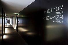 Na Rota dos Descobrimentos Portugueses. www.altishotels.com #Altis Belem Hotel & Spa