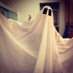 Ghost.jpg (612×612)