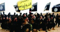 After years of being very apathetic about Al Qaeda why is Obama so worried about ISIS? Could it be because unlike Al Qaeda, ISIS is not under any form of US control? ISIS is in fact executing soft line Al Qaeda members (ie those who are US. Content Management System, Moslem, Al Qaeda, Al Jazeera, Moral, Paris, Tsunami, Christianity, Social Media