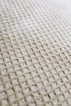 Martha Stewart has carpet! Carpet – Martha Stewart's Winterthur in Ash Bark Carpet Pad – Nike Step Ahead Carpet pad