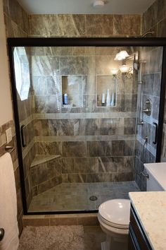 Viswanath Pinterest Shower Tub White Tiles And Carrara