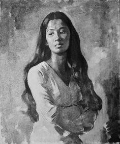 Картинки по запросу traditional indian women paintings