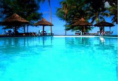 dar es salaam | Barachi Beach Hotel in Dar es Salaam