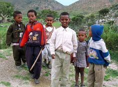turkey on April 23 in the world festival of national child be a child (Eritrea) http://www.uykusuzamasallar.com