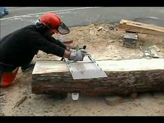 http://www.baileysonline.com -- FREE CATALOG of Firewood & Woodcutting Tools, Chainsaws, Tree Climbing Gear, Arborist Supplies and Outdoor Power Equipment --...