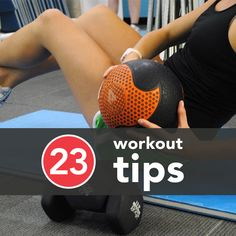 23 Ways to Get More Out of Your Workout Fitness Motivation, Fitness Goals, Fitness Tips, Finding Motivation, Fitness Quotes, Weight Lifting, Weight Loss, Lose Weight, Toning Workouts