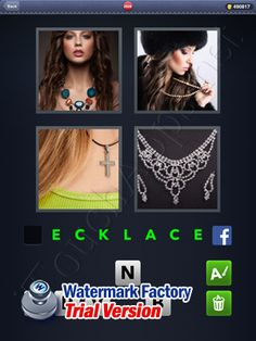 4 Pics 1 Word Answers: Level 2608