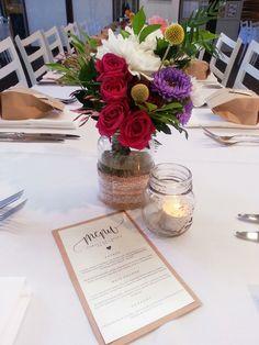 Noosa Wedding Organisation- Venue: Noosa North Shore Weddings  • www.noosaweddings.org #noosaweddings #noosabeachweddings #visitnoosa #noosaweddingorganisation #noosawedding #beachwedding #gethitchedinnoosa #weddinginspiration #destinationwedding