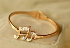 I absolutely love this ring!!!! :) <3 :) <3 : <3