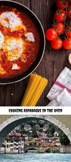 Cooking Mama Meme