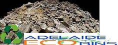 Concrete Recycling Adelaide
