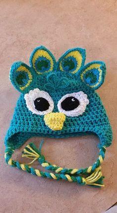 http://livingthecraftlife.blogspot.com/2014/02/peacock-feather-applique-free-pattern.html?m=1
