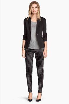 Pantaloni | H&M