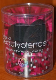 Beauty blender Beauty Blender, Shot Glass, Yup, Tableware, How To Make, Makeup Sponge, Dinnerware, Dishes, Place Settings