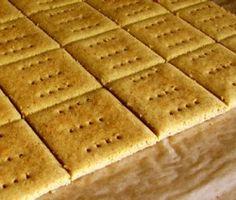 Klein Koekies – Page 3 – Boerekos – Kook met Nostalgie Biscuit Bar, Biscuit Cookies, Biscuit Recipe, Cupcake Cookies, Cupcakes, South African Dishes, South African Recipes, Africa Recipes, No Bake Desserts