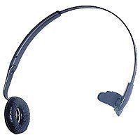 Plantronics 66735-01 Uniband CS50 Headband with ear Cushion for CS50 by Plantronics. $13.70. Save 18% Off!. http://yourdailydream.or... http://computer-s.com/headsets/plantronics-m50-review/