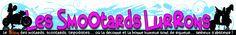 Blog des Smootards Lurrons: [Vidéo] Six minutes de petits virolos Varois, rhoooooooo ! http://blog.les-smootards-lurrons.fr/2013/09/video-six-minutes-de-petits-virolos.html#.UiQ_zn9X8YI