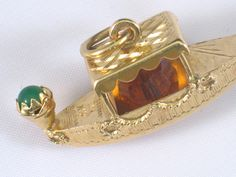 18k Gold Pendant Gondola Gold PendantVintage 18K by june2six, via Etsy. http://www.etsy.com/listing/68387753/18k-gold-pendant-gondola-gold-pendant?ref=sr_gallery_1=sr_88af40fc8d3bc2ac65208f42dd908552fd3dfd9ff050b5ac63c8a50339eddc01_1338306176_14158870_18k_gold_search_query=18k+gold+charm_view_type=gallery_ship_to=ZZ_min=0_max=0_spelling_corrected=18k+gold+chamr_search_type=all#