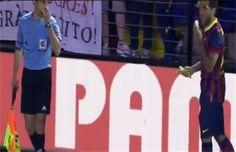 07/05/2014,'Banaanincident kost Villarreal 12.000 euro (video)',Gazet van Antwerpen