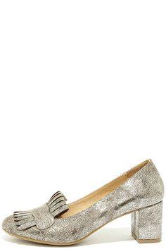 9a9e3930729 BIRKENSTOCK Papillio By Birkenstock  Ashley  T-Strap Wedge Sandal ...