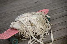 Bag love ~ Last Days of Summer