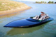 speedBoat-szx5d2.jpg (634×420)