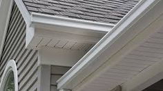 We Need to Inform you Sincerely by Master Gutters in Agoura Hills, CA  We need to inform you sincerely, that with each fastener, joint and seam that is done, there is an impending failure in the system.       Call here 888-819-0744 visit our website for more information: http://www.mastergutter.com/installation/agoura-hills/.