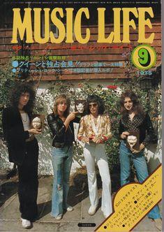 Queen Drummer, Music Jam, Queen Band, Queen Queen, Queen Poster, Queen News, Queen Pictures, Cyndi Lauper, Brian May