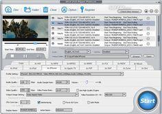 Winx Dvd Ripper Platinum 7.5.11 Serial Code