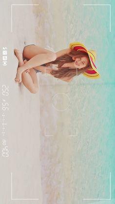 TWICE TV Dance The Night Away EP. 01 Kpop Girl Groups, Korean Girl Groups, Kpop Girls, J Pop, Girl Photo Poses, Girl Photos, Sana Kpop, Twice Album, Sana Minatozaki