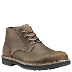 Timberland Squall Canyon Waterproof Mens Shoes Boots, Mens Boots Fashion, Fall Shoes, Leather Boots, Men's Shoes, Shoe Boots, Fashion Shoes, Timberland Boots, Slippers
