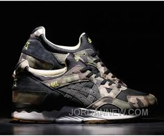 http://www.jordannew.com/rduction-asics-gel-lyte-5-homme-maisonarchitecture-france-boutique20161248-cheap-to-buy.html RÉDUCTION ASICS GEL LYTE 5 HOMME MAISONARCHITECTURE FRANCE BOUTIQUE20161248 CHEAP TO BUY Only $68.00 , Free Shipping!