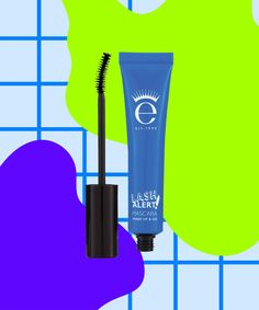 We reviewed the new Eyeko lash alert mascara – & here's what we thought.