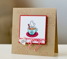 cute #card