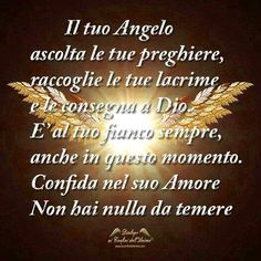 Le Moral, Your Guardian Angel, Desiderata, Special People, Madonna, Karma, Prayers, Bible, Wisdom