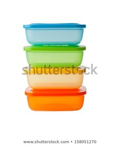 stack of plastic box package isolated on white background use for multipurpose Plastic Box Packaging, Food Storage Boxes, Photo Editing, Stock Photos, Editing Photos, Photo Manipulation, Image Editing, Photography Editing, Editing Pictures