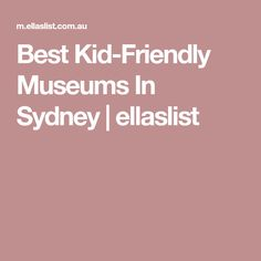 a5aa65af3 190 Best Things to do - Sydney images in 2019