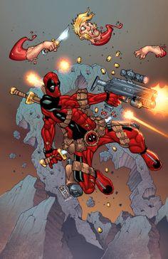 Deadpool_colblog.jpg (1035×1600)