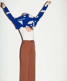 2017 dusen blue sweater 1