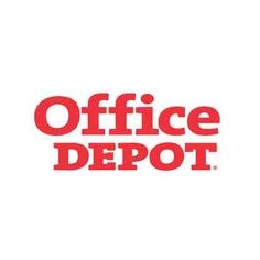 Cambridge limited 30percent recycled business notebook 8 12 x 11 1 office depot ny west seneca is looking for a retail senior sales consultant technology malvernweather Choice Image