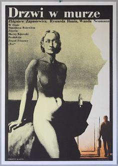 Mieczyslaw Wasilewski, 1973