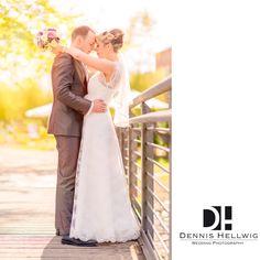 49-Hochzeit-im-Hotel-Arcona-Havelufer-Potsdam-Paarshooting