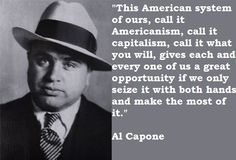 Famous Quotes by Al Capone - Crime in the Mob Quotes, Words Quotes, Wise Words, Life Quotes, Sayings, Qoutes, Couple Quotes, Gangster Quotes, Badass Quotes
