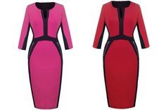 Amerikaanse weervrouwen in de ban van goedkope jurk - Gazet van Antwerpen: http://www.gva.be/cnt/dmf20151124_01986841/amerikaanse-weervrouwen-in-de-ban-van-goedkope-jurk?hkey=f3c2a2c0cedd2662345cf2f52d8bd2fe