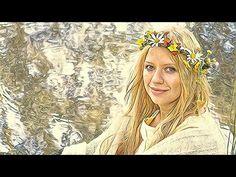 Strauss Ständchen Serenade arr. Godowsky Штраус Серенада Valentina Lisitsa