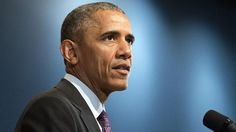 Obama hails Senate passage of fast-track trade package: http://hill.cm/FVRHdi9