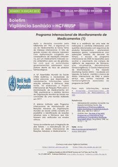 Informação presta: leia os arquivos do blog: Viginlância sanitária e higiêne pública 24h por di...