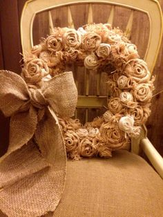 Wonder how long that would take to make. That thing is Covered!! 7-8 flowers was hard enough! It sure is pretty though - would be well worth trying! That one's going to cost somebody BIG if they want me to do it!!